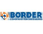 Borders-san-diego-logo