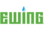 Ewing-irrigation-san-diego-logo
