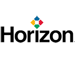 Horizon-irrigation-san-diego-logo