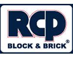 RCP-block-san-diego-logo