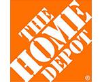 home-depot-san-diego-logo