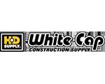 whitecap-san-diego-logo