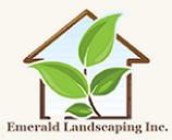 San Diego Landscape Contractors, Maintenance and Design Services